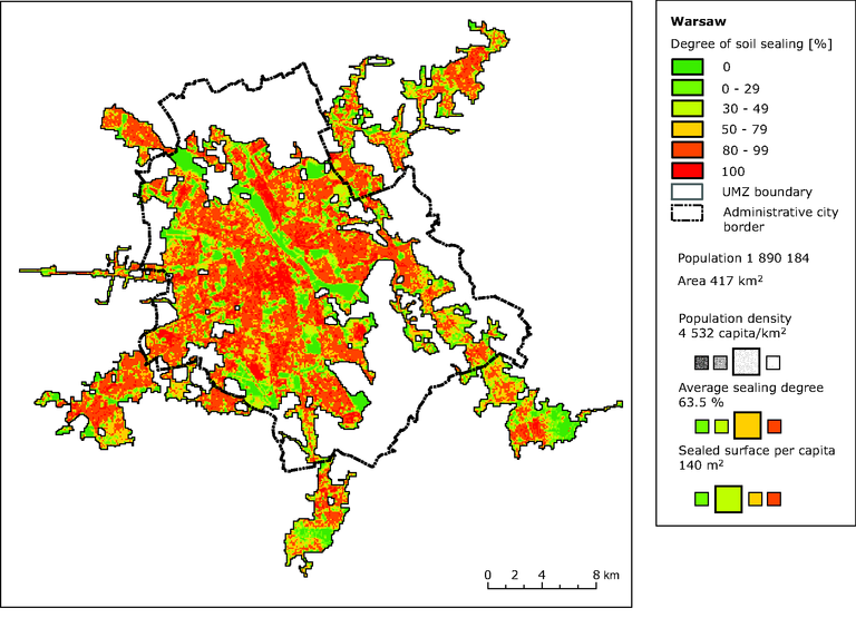 http://www.eea.europa.eu/data-and-maps/figures/soil-sealing-in-the-capitals/warsaw-eps-file/image_large