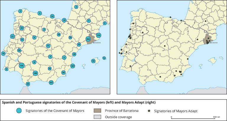 https://www.eea.europa.eu/data-and-maps/figures/spanish-and-portuguese-signatories-of/spanish-and-portuguese-signatories-of/image_large