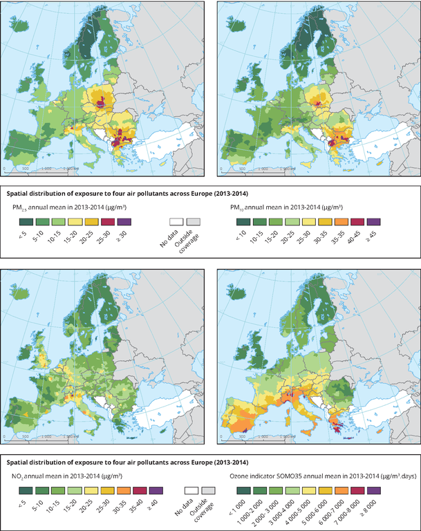https://www.eea.europa.eu/data-and-maps/figures/spatial-distribution-of-exposure-to/spatial-distribution-of-extreme-temperature/image_large