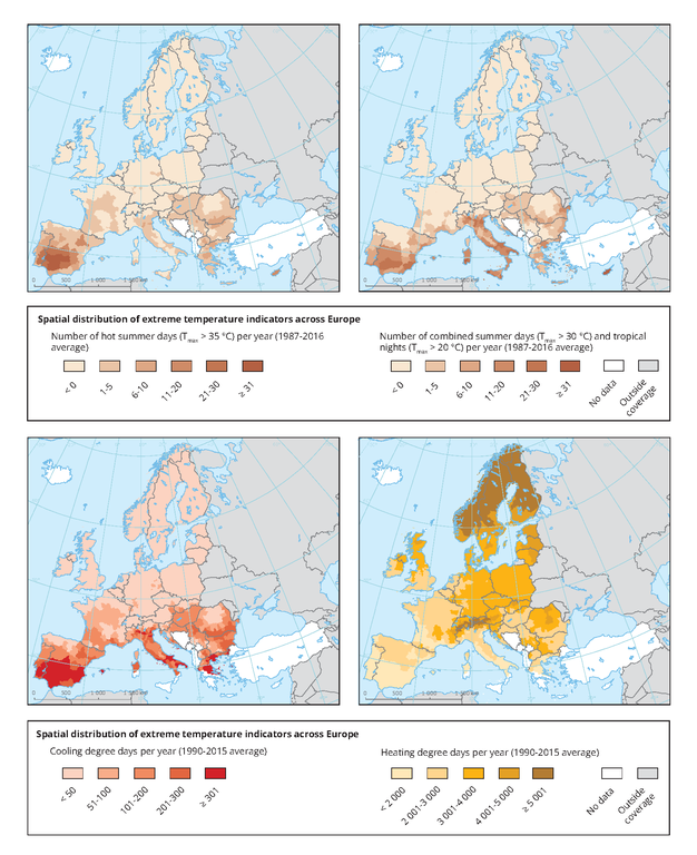 https://www.eea.europa.eu/data-and-maps/figures/spatial-distribution-of-extreme-temperature/spatial-distribution-of-extreme-temperature/image_large