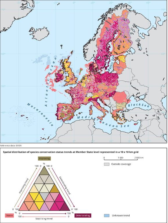 https://www.eea.europa.eu/data-and-maps/figures/spatial-distribution-of-habitats-conservation-1/spatial-distribution-of-habitats-conservation/image_large