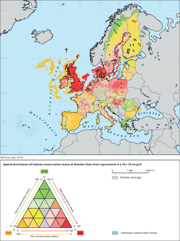 https://www.eea.europa.eu/data-and-maps/figures/spatial-distribution-of-habitats-conservation/spatial-distribution-of-habitats-conservation/image_large