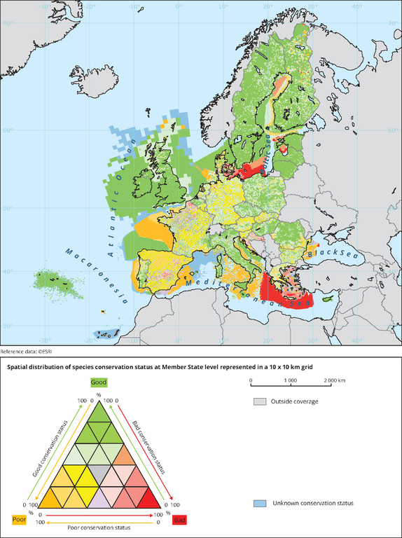 https://www.eea.europa.eu/data-and-maps/figures/spatial-distribution-of-species-conservation-1/spatial-distribution-of-species-conservation/image_large