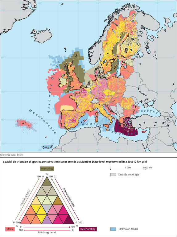 https://www.eea.europa.eu/data-and-maps/figures/spatial-distribution-of-species-conservation/spatial-distribution-of-species-conservation/image_large