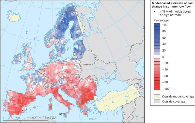 https://www.eea.europa.eu/data-and-maps/figures/spatial-distribution-of-the-ensemble/map3-x-73702-spatial-distribution.eps/image_large