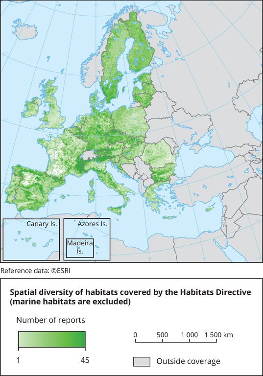 https://www.eea.europa.eu/data-and-maps/figures/spatial-diversity-of-habitats-covered/spatial-diversity-of-habitats-covered/image_large