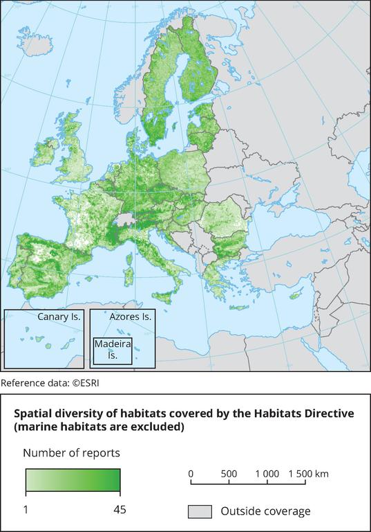 https://www.eea.europa.eu/data-and-maps/figures/spatial-diversity-of-habitats-covered/spatial-diversity-of-habitats-covered/image_large