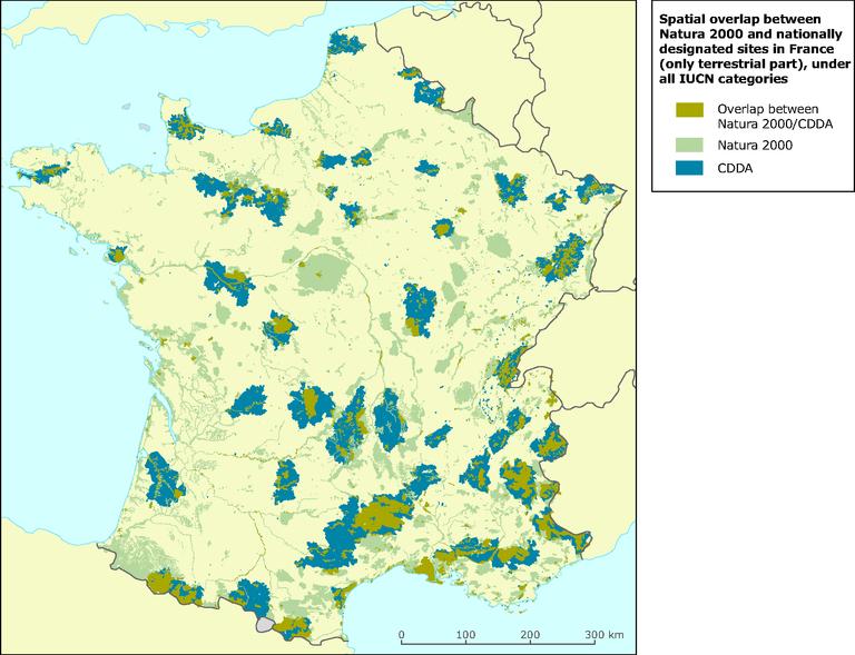 https://www.eea.europa.eu/data-and-maps/figures/spatial-overlap-between-natura-2000-4/spatial-overlap-between-natura-2000/image_large