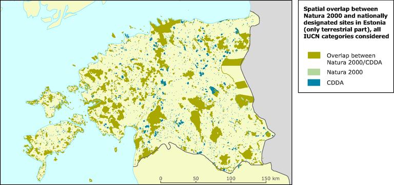 https://www.eea.europa.eu/data-and-maps/figures/spatial-overlap-between-natura-2000/spatial-overlap-between-natura-2000/image_large