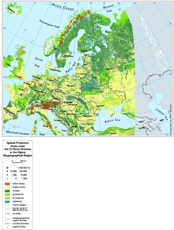 http://www.eea.europa.eu/data-and-maps/figures/special-protection-areas-under-the-eu-birds-directive-in-the-alpine-biogeographical-region/alp2_spa.eps/image_large