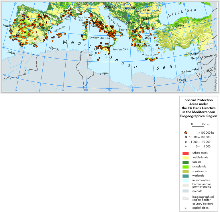 http://www.eea.europa.eu/data-and-maps/figures/special-protection-areas-under-the-eu-birds-directive-in-the-mediterranean-biogeographical-region/med2_spa.eps/image_large