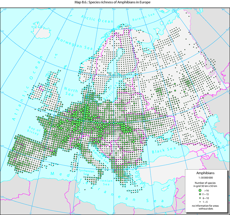 http://www.eea.europa.eu/data-and-maps/figures/species-richness-of-amphibians-in-europe/map8_6.ai/image_large