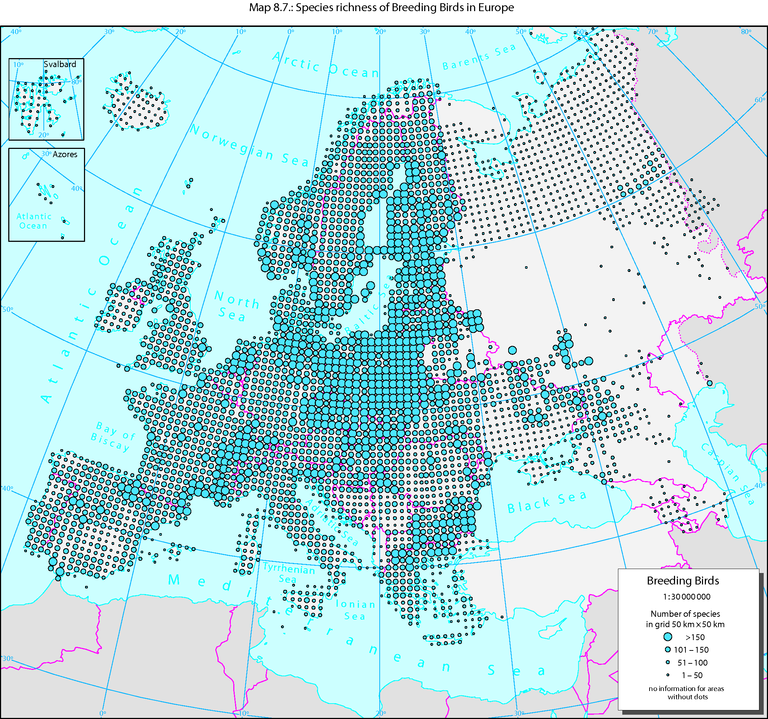 http://www.eea.europa.eu/data-and-maps/figures/species-richness-of-breeding-birds-in-europe/map8_7.ai/image_large