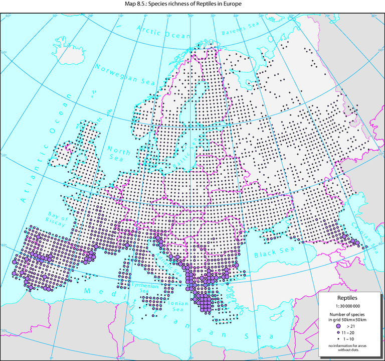 http://www.eea.europa.eu/data-and-maps/figures/species-richness-of-reptiles-in-europe/map8_5.ai/image_large