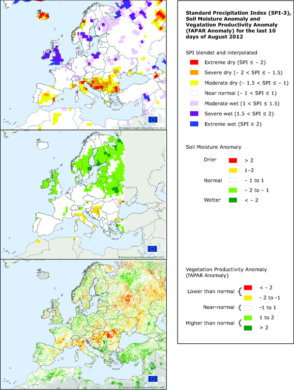 https://www.eea.europa.eu/data-and-maps/figures/spi3-soil-moisture-anomaly-and/spi3-soil-moisture-anomaly-and/image_large