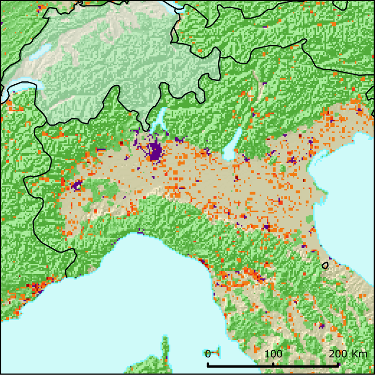 https://www.eea.europa.eu/data-and-maps/figures/sprawl-of-urban-and-other-artificial-land-development-1990-2000-2/map-2-3a-urban_sprawl_a_graphic_no_legend.eps/image_large