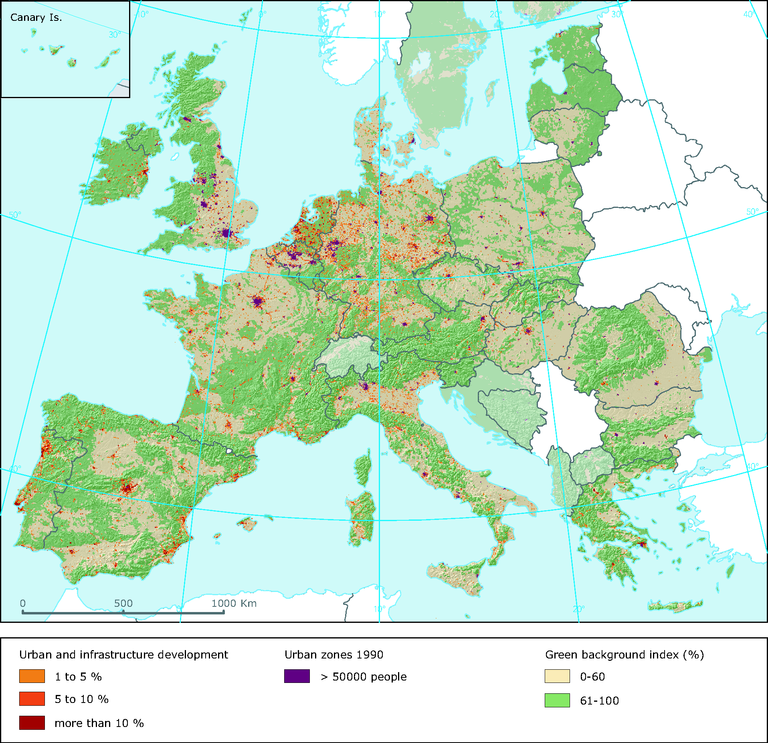 http://www.eea.europa.eu/data-and-maps/figures/sprawl-of-urban-and-other-artificial-land-development-1990-2000-3/map-2-3-clc_urban_sprawl_europe_insert_400.eps/image_large