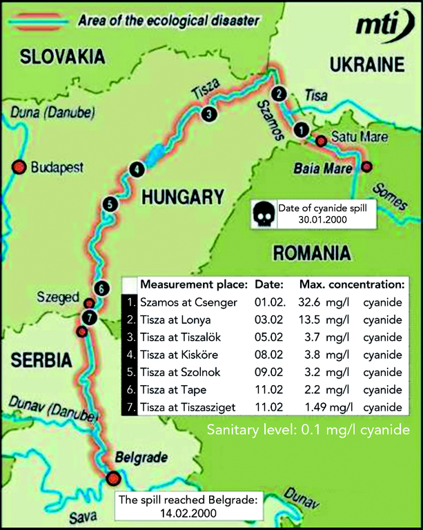 http://www.eea.europa.eu/data-and-maps/figures/spread-of-the-cyanide-spill-from-baia-mare/tisza_spill_case_study.eps/image_large