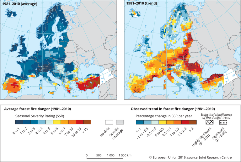 https://www.eea.europa.eu/data-and-maps/figures/state-and-trend-of-fire/map3-23-86085-state-and.eps/image_large