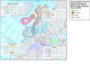 Status assessment of natural features reported by EU Member States under the Marine Strategy Framework Directive (MSFD)