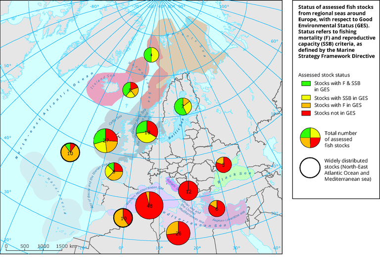 http://www.eea.europa.eu/data-and-maps/figures/status-of-fish-stocks-in-2/csi032-fig02-19749v11.eps/image_large