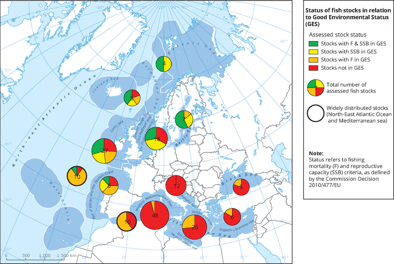 https://www.eea.europa.eu/data-and-maps/figures/status-of-fish-stocks-in-3/csi032-fig02-19749/image_large
