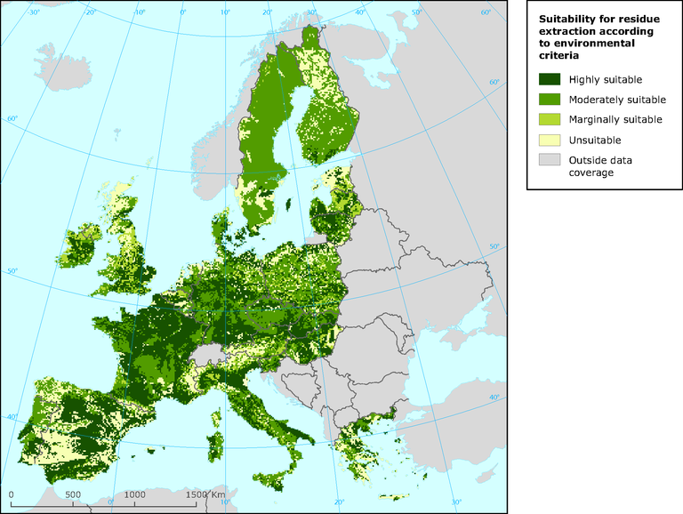 http://www.eea.europa.eu/data-and-maps/figures/suitability-for-residue-extraction-according-to-environmental-criteria/map4-1_600dpi.eps/image_large