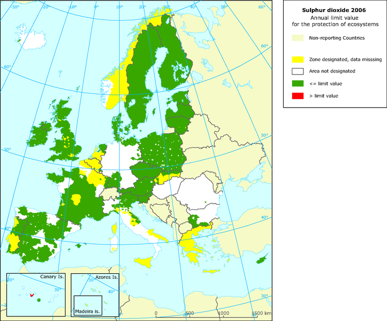 https://www.eea.europa.eu/data-and-maps/figures/sulphur-dioxide-2006-annual-limit-value-for-the-protection-of-ecosystems/eu06so2_eco_year.eps/image_large