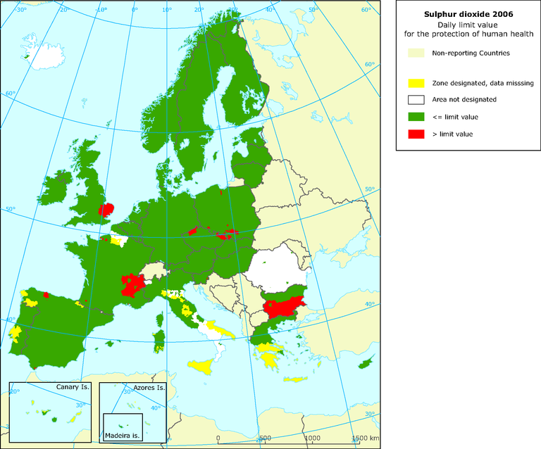https://www.eea.europa.eu/data-and-maps/figures/sulphur-dioxide-2006-daily-limit-value-for-the-protection-of-human-health/eu06so2_health_day.eps/image_large