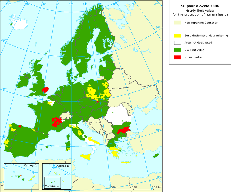 http://www.eea.europa.eu/data-and-maps/figures/sulphur-dioxide-2006-hourly-limit-value-for-the-protection-of-human-health/eu06so2_health_hr.eps/image_large