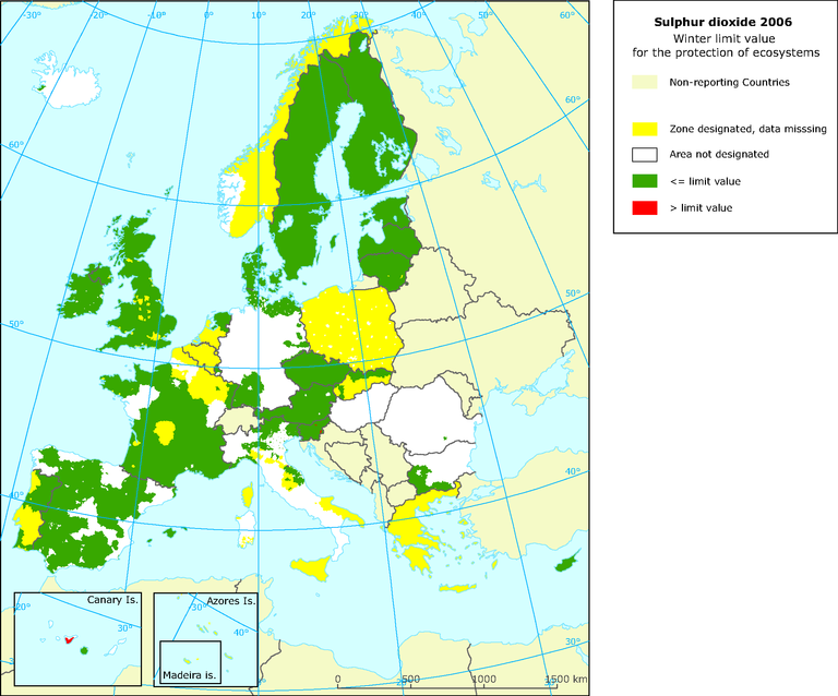 http://www.eea.europa.eu/data-and-maps/figures/sulphur-dioxide-2006-winter-limit-value-for-the-protection-of-ecosystems/eu06so2_eco_wntr.eps/image_large