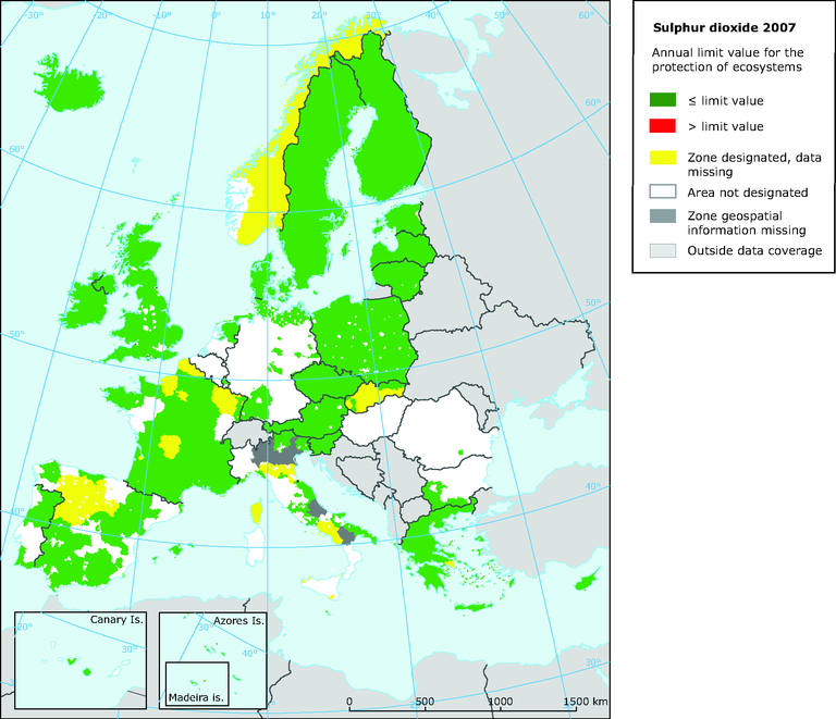 https://www.eea.europa.eu/data-and-maps/figures/sulphur-dioxide-2007-annual-limit-value-for-the-protection-of-ecosystems/eu07_so2_annual.eps/image_large