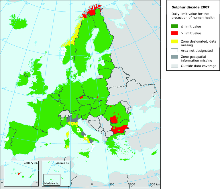 http://www.eea.europa.eu/data-and-maps/figures/sulphur-dioxide-2007-daily-limit-value-for-the-protection-of-human-health/eu07_so2_daily.eps/image_large