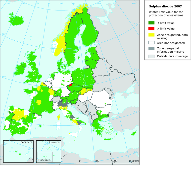 http://www.eea.europa.eu/data-and-maps/figures/sulphur-dioxide-2007-winter-limit-value-for-the-protection-of-ecosystems/eu07_so2_winter.eps/image_large