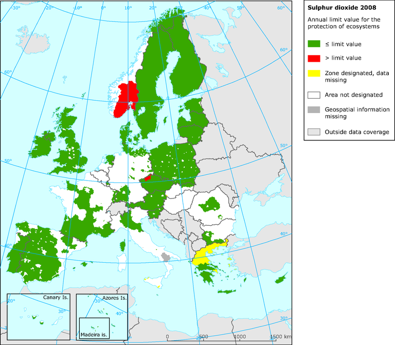 http://www.eea.europa.eu/data-and-maps/figures/sulphur-dioxide-annual-limit-value-for-the-protection-of-ecosystems-3/sulphur-dioxide-annual-2007-update/image_large