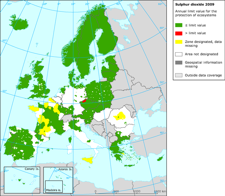 http://www.eea.europa.eu/data-and-maps/figures/sulphur-dioxide-annual-limit-value-for-the-protection-of-ecosystems-4/sulphur-dioxide-annual-2007-update/image_large