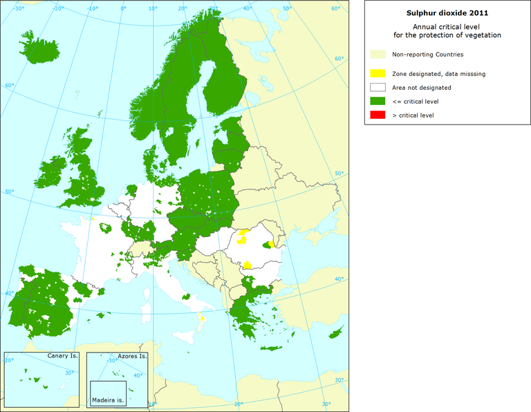http://www.eea.europa.eu/data-and-maps/figures/sulphur-dioxide-annual-limit-value-for-the-protection-of-ecosystems-6/eu11so2_eco_year/image_large