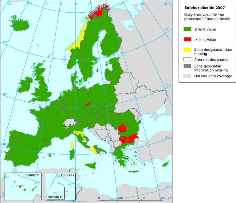https://www.eea.europa.eu/data-and-maps/figures/sulphur-dioxide-daily-limit-value-for-the-protection-of-human-health-1/sulphur-dioxide-daily-2007-update/image_large
