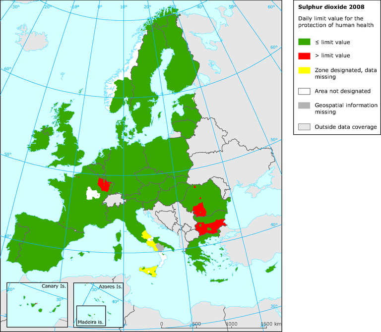 https://www.eea.europa.eu/data-and-maps/figures/sulphur-dioxide-daily-limit-value-for-the-protection-of-human-health-2/sulphur-dioxide-daily-2007-update/image_large