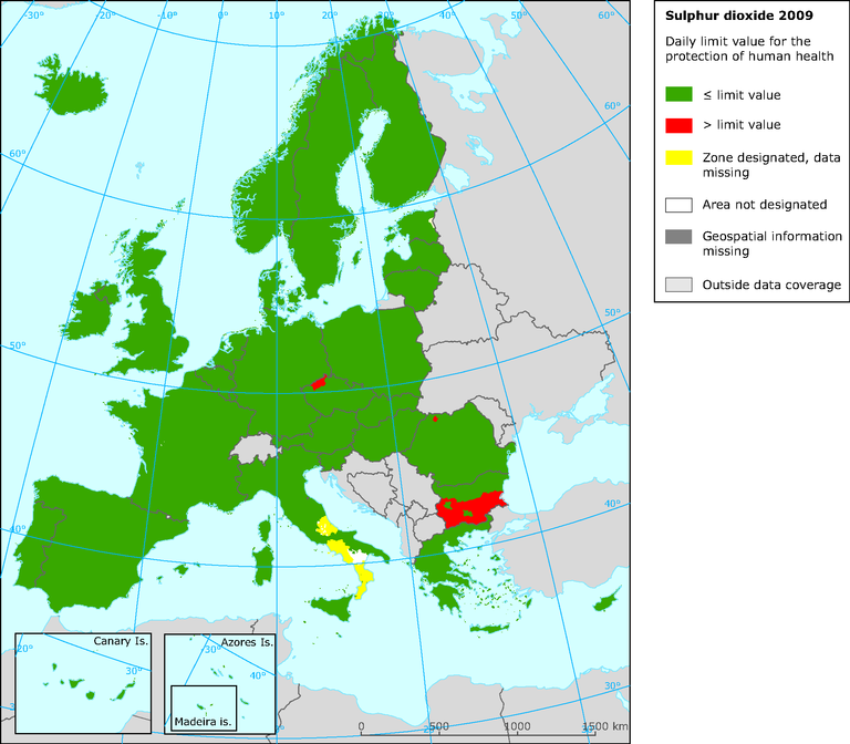 http://www.eea.europa.eu/data-and-maps/figures/sulphur-dioxide-daily-limit-value-for-the-protection-of-human-health-3/sulphur-dioxide-daily-2007-update/image_large