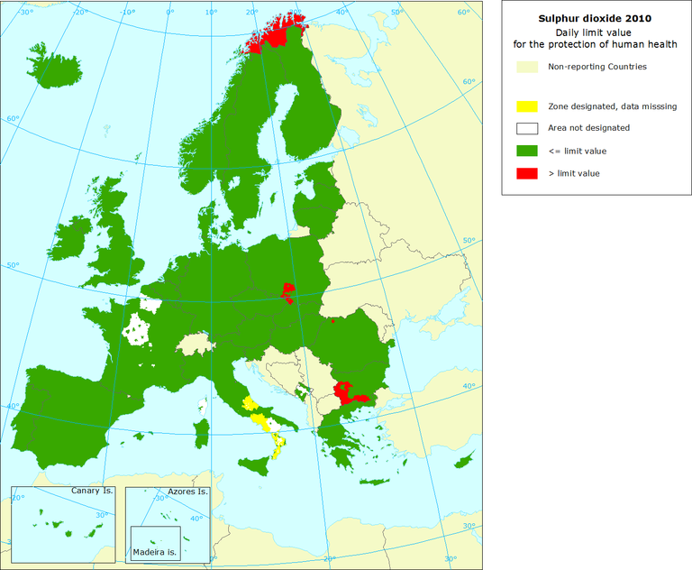 http://www.eea.europa.eu/data-and-maps/figures/sulphur-dioxide-daily-limit-value-for-the-protection-of-human-health-4/eu10so2_health_day/image_large