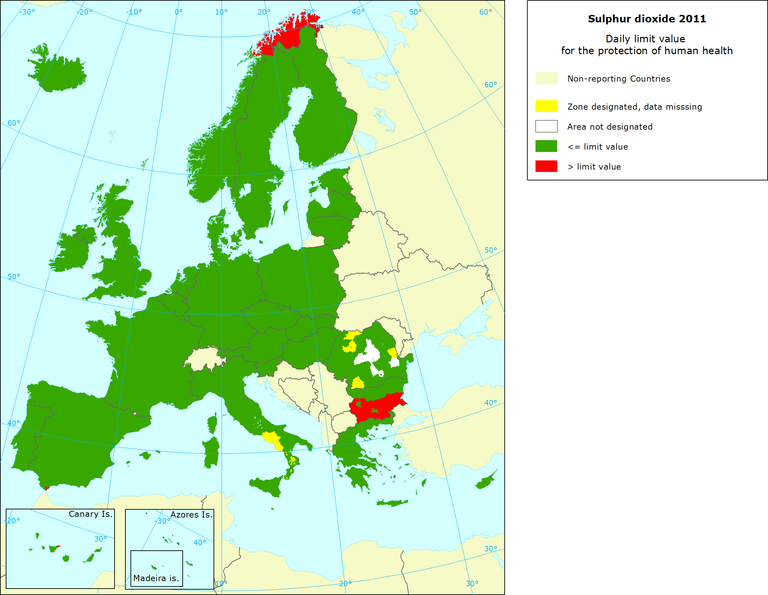 http://www.eea.europa.eu/data-and-maps/figures/sulphur-dioxide-daily-limit-value-for-the-protection-of-human-health-5/eu11so2_health_day/image_large