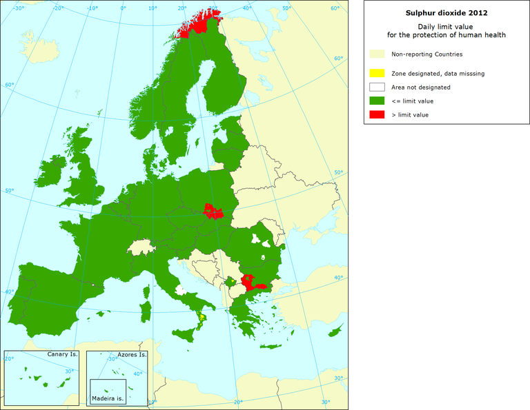 http://www.eea.europa.eu/data-and-maps/figures/sulphur-dioxide-daily-limit-value-for-the-protection-of-human-health-6/eu12so2_health_day/image_large