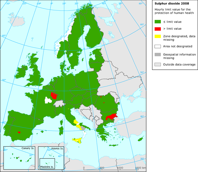 http://www.eea.europa.eu/data-and-maps/figures/sulphur-dioxide-hourly-limit-value-for-the-protection-of-human-health-2/sulphur-dioxide-hourly-2007-update/image_large