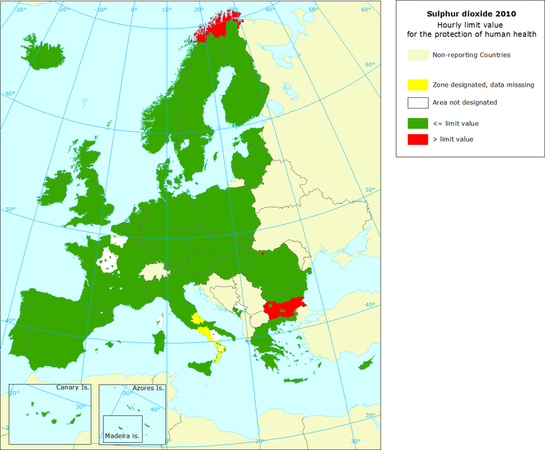 http://www.eea.europa.eu/data-and-maps/figures/sulphur-dioxide-hourly-limit-value-for-the-protection-of-human-health-4/eu10so2_health_hr/image_large