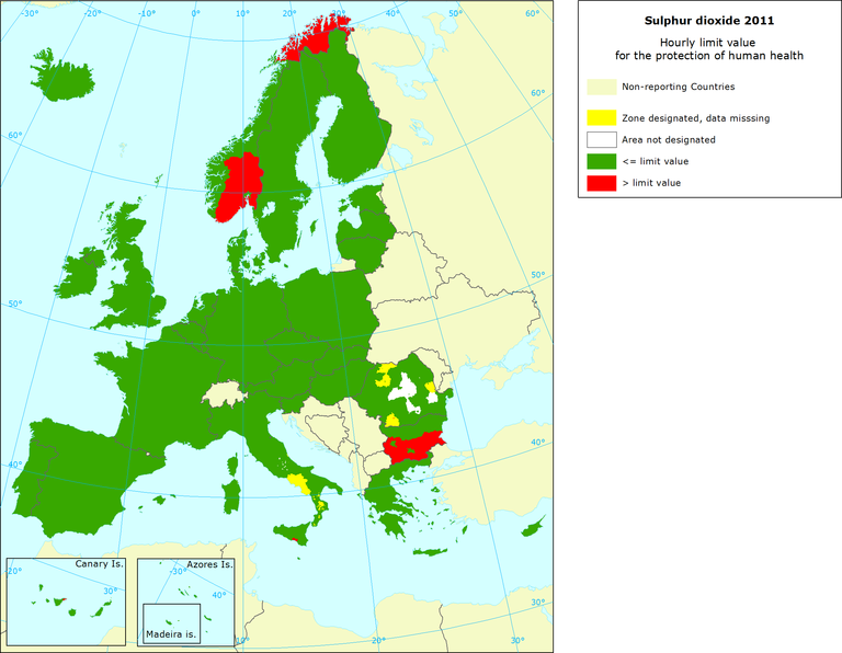 https://www.eea.europa.eu/data-and-maps/figures/sulphur-dioxide-hourly-limit-value-for-the-protection-of-human-health-5/eu11so2_health_hr/image_large