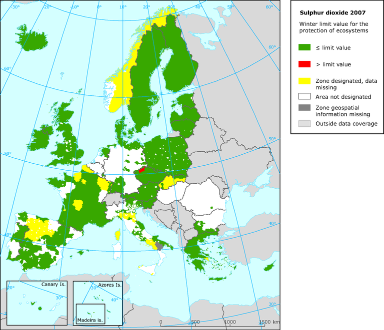 http://www.eea.europa.eu/data-and-maps/figures/sulphur-dioxide-winter-limit-value-for-the-protection-of-ecosystems-1/sulphur-dioxide-winter-2007-update/image_large