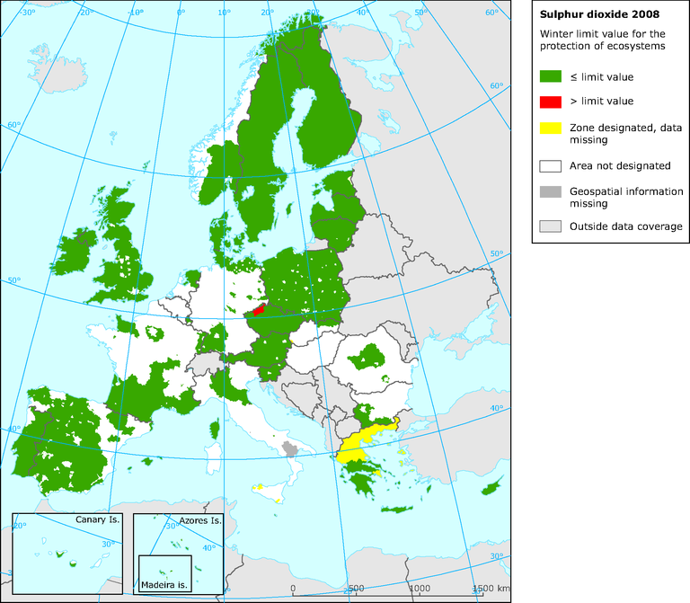 http://www.eea.europa.eu/data-and-maps/figures/sulphur-dioxide-winter-limit-value-for-the-protection-of-ecosystems-2/sulphur-dioxide-winter-2007-update/image_large