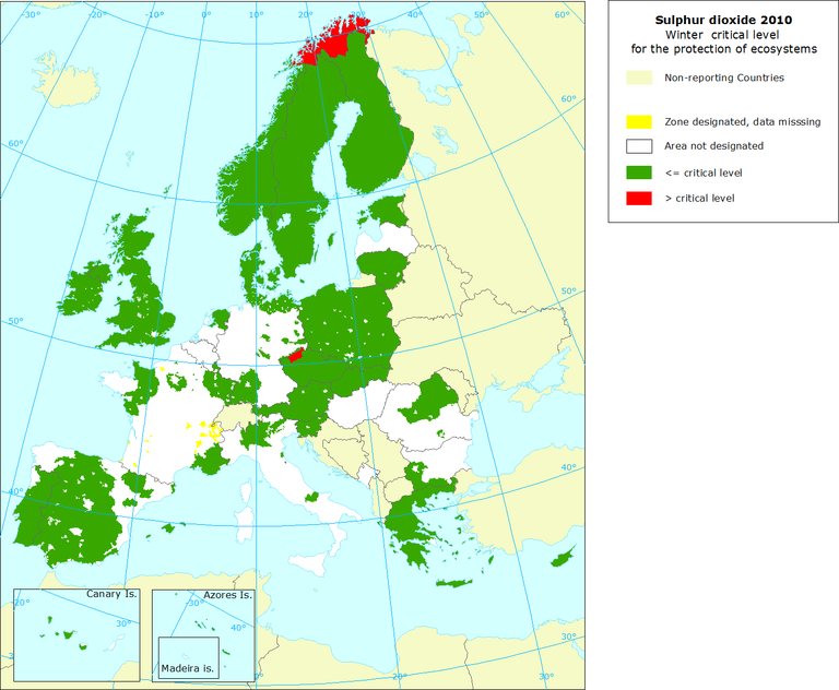 http://www.eea.europa.eu/data-and-maps/figures/sulphur-dioxide-winter-limit-value-for-the-protection-of-ecosystems-4/eu10so2_eco_wntr/image_large