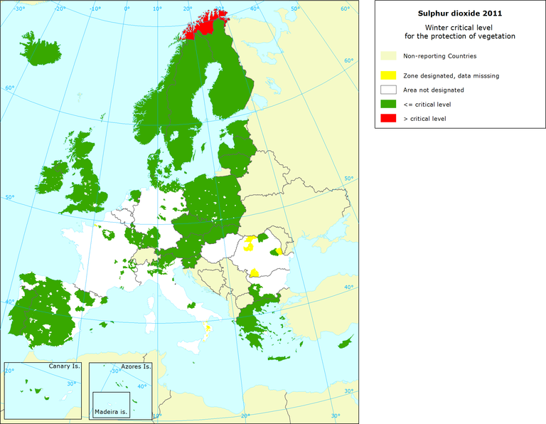 http://www.eea.europa.eu/data-and-maps/figures/sulphur-dioxide-winter-limit-value-for-the-protection-of-ecosystems-5/eu11so2_eco_wntr/image_large